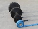 万博体育官网登录注册节水灌溉微喷带