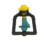 beplay2网址beplay2网址灌溉旋转微喷头