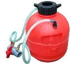 万博体育官网登录注册水肥一体节水灌溉施肥罐