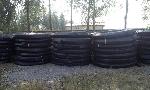 万博体育官网登录注册节水灌溉PE管材