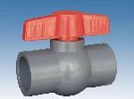 beplay2网址beplay2网址灌溉PVC平口球阀