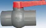 beplay2网址beplay2网址灌溉PVC球阀